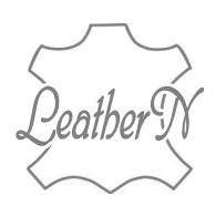 logo_leathern2